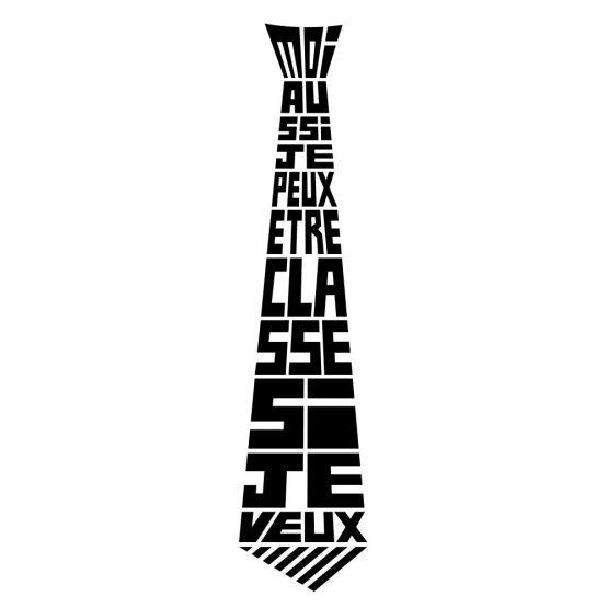 tee-shirt la-classe