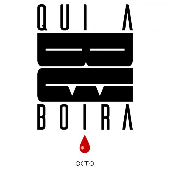 tee-shirt qui-a-bu