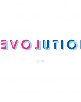 tee-shirt revolution