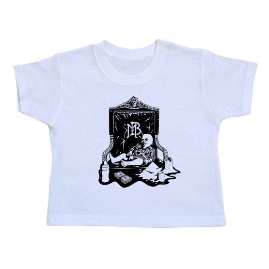 t-shirt-enfant-baby-montana-blanc