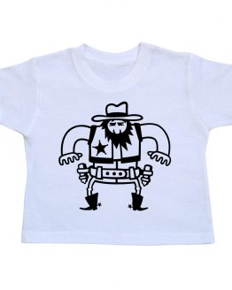 t-shirt-enfant-bang-bang-blanc-recto