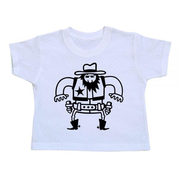 t-shirt-enfant-bang-bang-blanc-recto