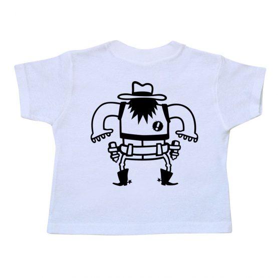 t-shirt-enfant-bang-bang-blanc-verso