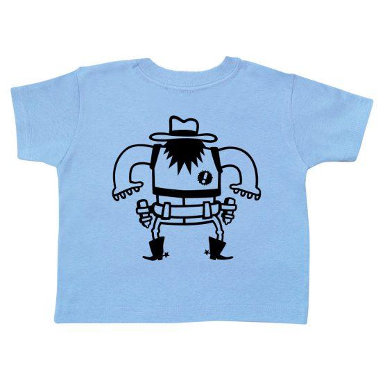 t-shirt-enfant-bang-bang-bleu-verso
