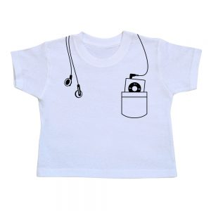 t-shirt-enfant-mp3-blanc