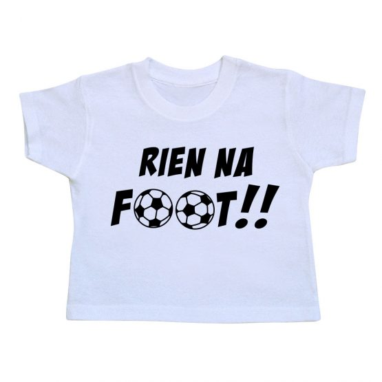 t-shirt-enfant-rien-na-foot-blanc