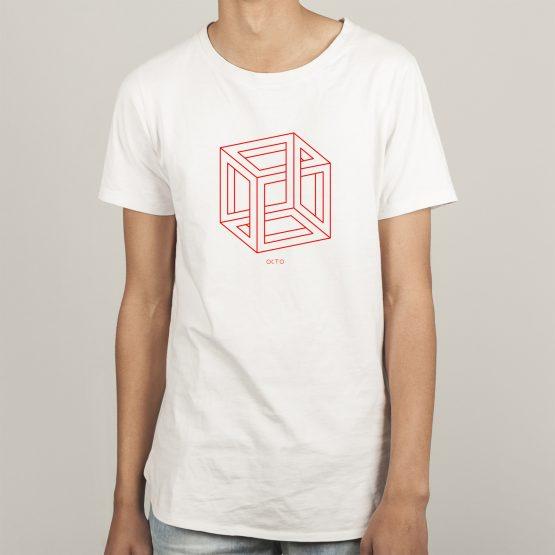 tee-shirt-carre-octo