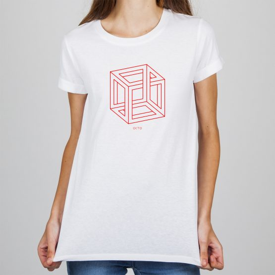 tee-shirt-carre-octo-2