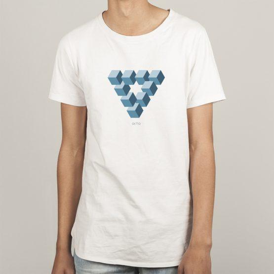tee-shirt-cube-triangle-octo