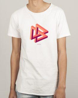 tee-shirt-double-triangle-octo