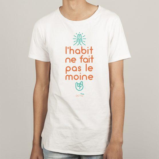 tee-shirt-l-habit-ne-fait-pas-le-moine-octo