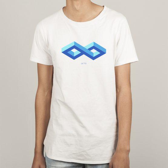 tee-shirt-moebius-octo