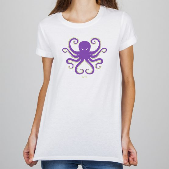tee-shirt-octopus-2