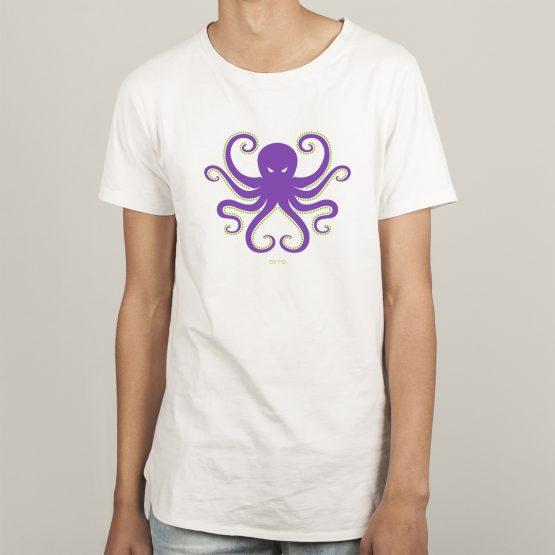 tee-shirt-octopus
