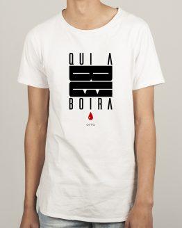 tee-shirt-qui-a-bu-octo
