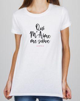 tee-shirt-qui-m-aime-octo-2