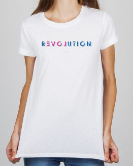 tee-shirt-revolution-octo-2