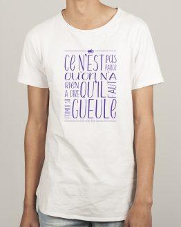 tee-shirt-rien-a-dire-octo