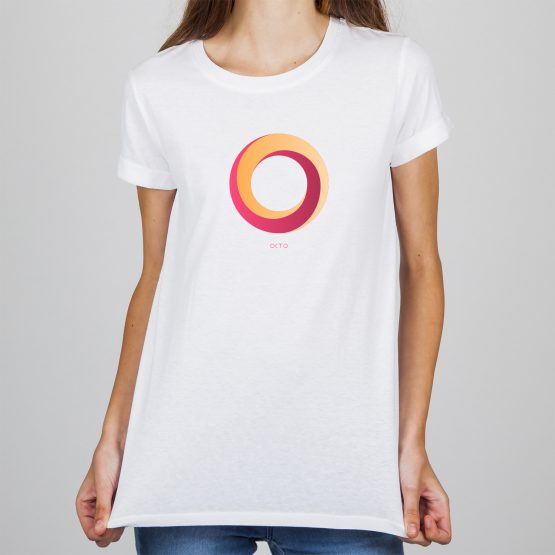 tee-shirt-rond-octo-2