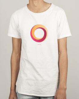 tee-shirt-rond-octo