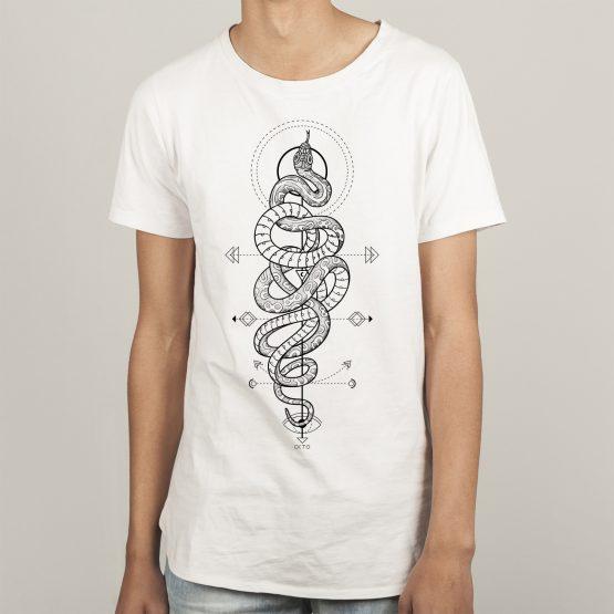 tee-shirt-serpent-octo