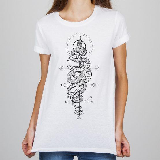 tee-shirt-serpent-octo-2