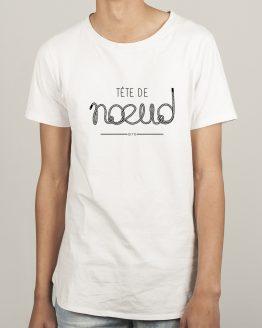 tee-shirt-tete-de-noeud-octo