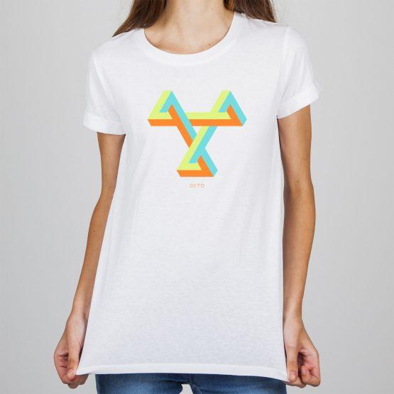 tee-shirt-torsion-octo-2