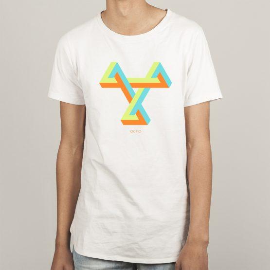 tee-shirt-torsion-octo