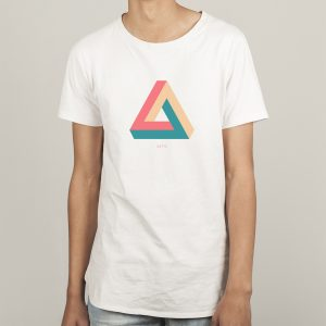 tee-shirt-triangle-octo