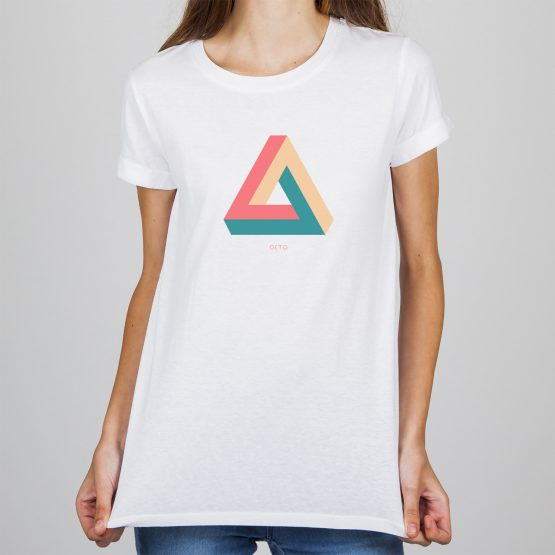 tee-shirt-triangle-octo-2