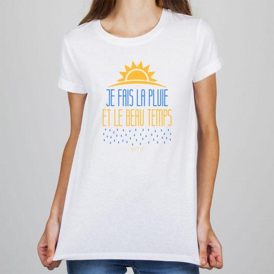 tee-shirt-je-fais-la-pluie-et-le-beau-temps-octo-2