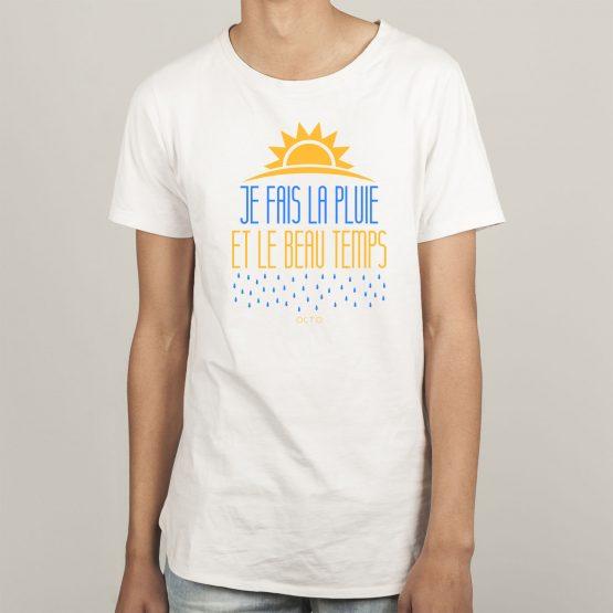 tee-shirt-je-fais-la-pluie-et-le-beau-temps-octo