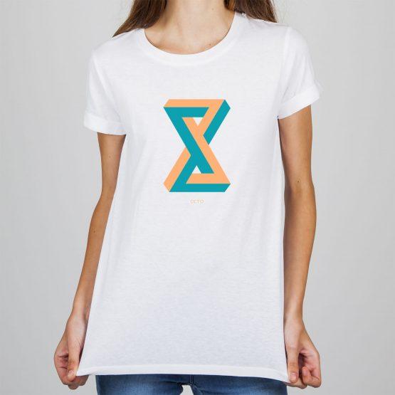 tee-shirt-sablier-octo-2