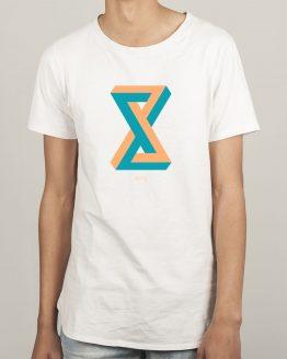 tee-shirt-sablier-octo