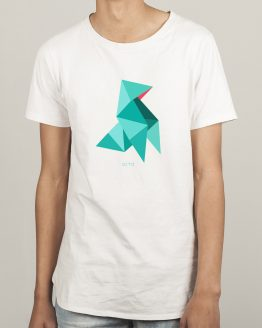 tee-shirt-cocotte