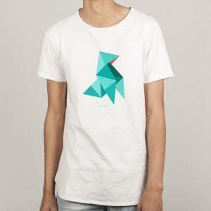 tee-shirt-cocotte