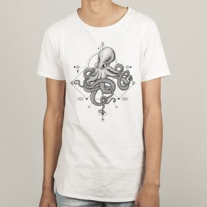 tee-shirt-kraken-octo